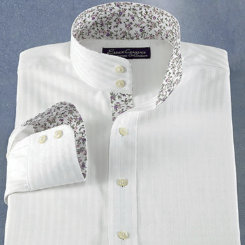 Essex Classics Girl's Surrey 2 Show Shirt Best Price