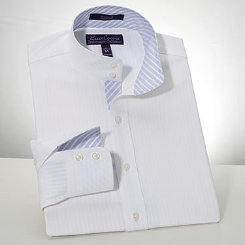 Essex Classics Ladies Chantay Show Shirt Best Price