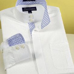 Essex Classics Ladies Middleton Show Shirt Best Price