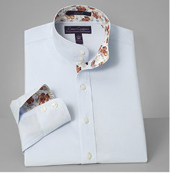 Essex Classics Ladies Herrington Show Shirt