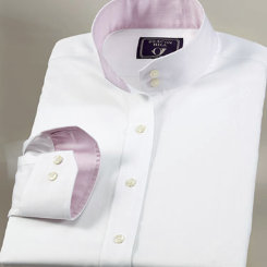 Beacon Hill Ladies CoolMaxMoretti 2 Show Shirt