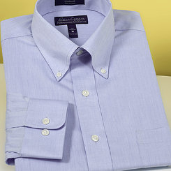 Essex Mens CoolMax Trim Fit Show Shirt Best Price