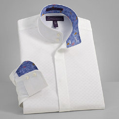 Essex Ladies Lexington Coolmax Show Shirt Best Price
