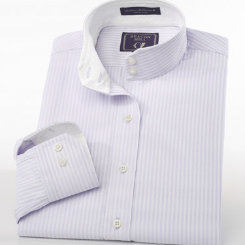 Beacon Hill Ladies Plymouth Show Shirt Best Price