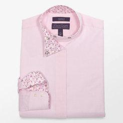 Essex Ladies Darby Wrap Collar Show Shirt Best Price