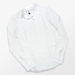 Essex Ladies Appleton Knit Short Sleeve Show Shirt Best Price