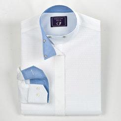 EX BH Wakefield Wrpcllr Shw Shirt Best Price