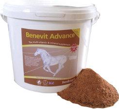 Feedmark USA Benevit Advance Best Price
