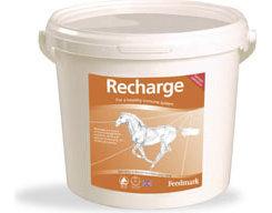 Feedmark USA Recharge Best Price