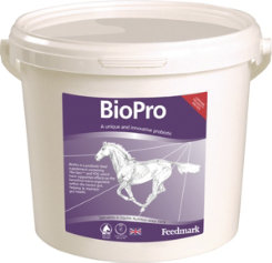Feedmark USA BioPro Best Price