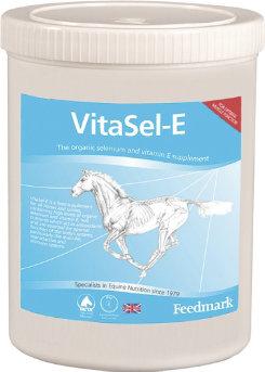 Feedmark USA VitaSel-E Best Price