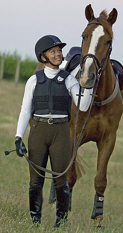 FITS Ladies PerforMAX All Season Zip Front Full Seat Riding Breeches Best Price
