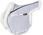 Fleeceworks FXK Close Contact Saddle Pad