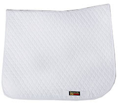 Fleeceworks Baby Pad Best Price