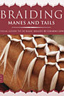 Braiding Manes and Tails by Charni Lewis