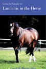 Concise Guide to Laminitis in Horses by David W Ramey DVM