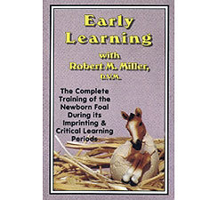 Early Learning DVD by Dr. Robert M. Miller Best Price