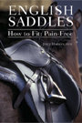 English Saddles-How to Fit Pain Free DVD by Joyce Harman