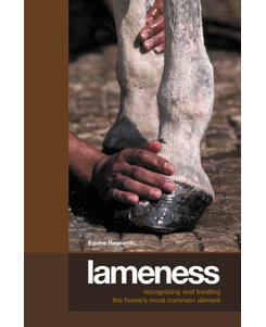 Lameness by Equine Research