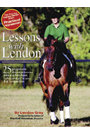 Lessons with Lendon Gray by Lendon Gray