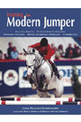 Training the Modern Jumper by Elmar Pollmann-Scweckhorst
