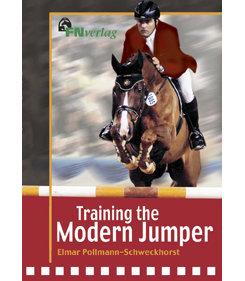 Training the Modern Jumper by Elmar Pollmann-Schweckhorst Best Price