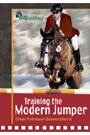Training the Modern Jumper by Elmar Pollmann-Schweckhorst