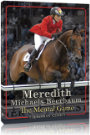 The Mental Game-DVD by Meredith Michaels-Beerbaum