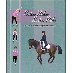 Better Rider Better Ride by Linda Schultz Best Price