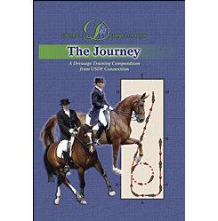 The Journey A Dressage Compendium Best Price