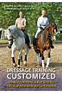 Dressage Training-Customized by Britta Schoffmann