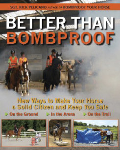 Better Than Bombproof by Rick Pelicano Best Price