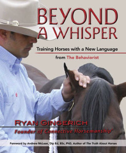 Beyond a Whisper by Ryan Gingerich Best Price