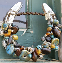 Horseshoes By Design Amalfi Best Price