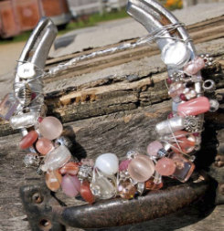 Horseshoes By Design Bella Best Price