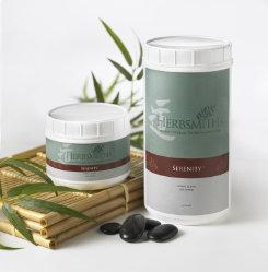 Herbsmith Serenity Best Price