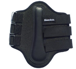 Snowbee Kevlar Front Brushing Boots Best Price