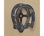 Horse Fare Fancy Bridle Bracket