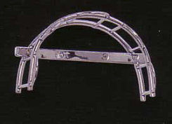 Horse Fare Wire Bridle Bracket Best Price