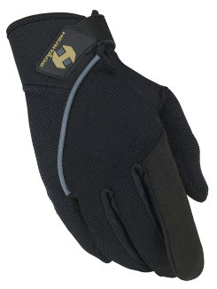 Heritage Competition Gloves - Mens