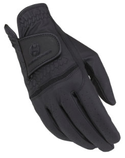 Heritage Premier Show Gloves - Mens