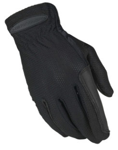 Heritage Pro Flow Summer Show Gloves - Mens