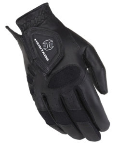 Heritage Tackified Pro Air Gloves - Mens