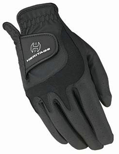 Heritage Gloves Ladies Elite Show Glove Best Price