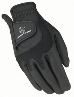 Heritage Gloves Men's Elite Show Glove