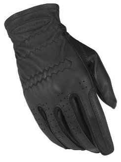 Heritage Gloves Kids Pro-Fit Show Gloves Best Price
