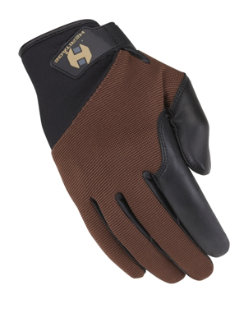 Heritage Mens Marathon Driving Gloves