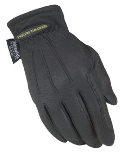 Heritage Kds Cold Weather Gloves Best Price