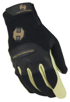 Heritage Gloves Junior Right Hand Champion Roping Glove Best Price