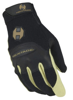 Heritage Gloves Mens Right Hand Champion Roping Glove Best Price